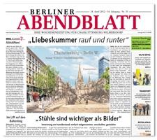 Presse_Abendblatt_02_klein